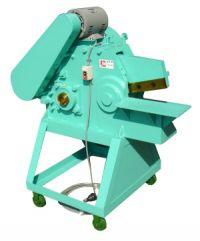 廉価モデル AC-250型機械式    (三立機械工業)