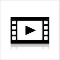 動画               湿式ナゲットプラント       WN-800&2400